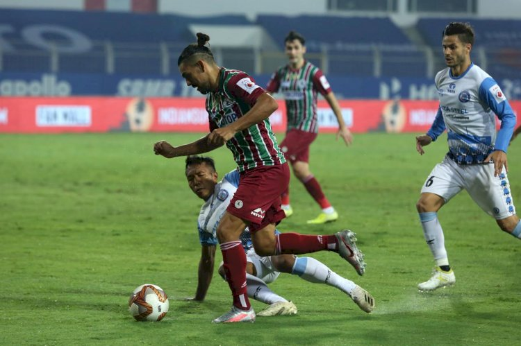 Bagan get their way late, reclaim top spot