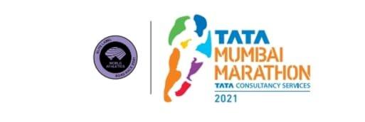 Tata Mumbai Marathon scheduled for May 30
